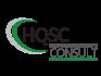 HQSC E-Learning